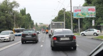 Качественные дороги – это реальность