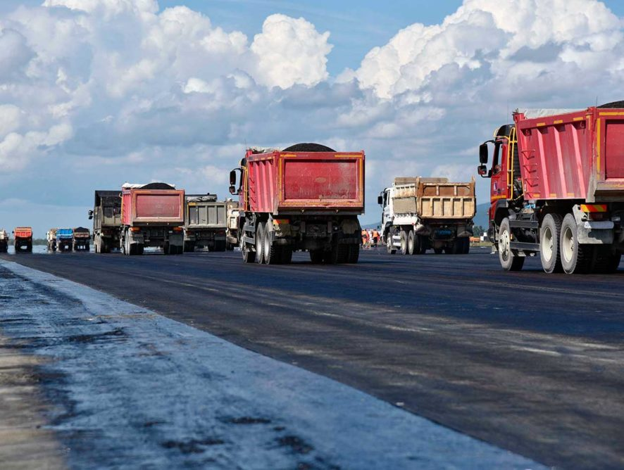 Воронежские власти нашли строителя для обхода Боброва за 5 млрд рублей