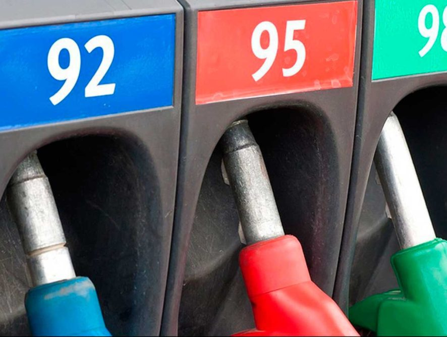 Надолго ли остановится рост цен на бензин?
