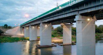 Будущее вместе с «Мостострой»
