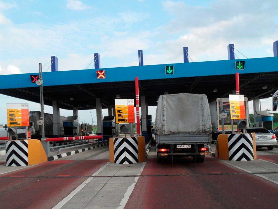 «Автодор» удорожит путь из Воронежа на юг очередным платным участком на М4 за 8,5 млрд рублей