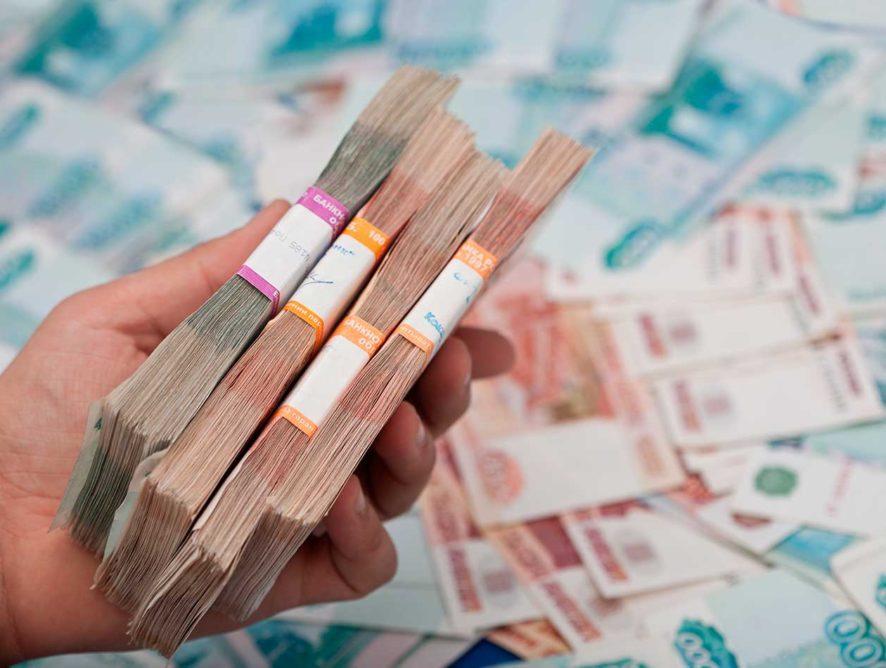 Замешанная в хищениях из бюджета воронежская дорожная компания не оспорила доначисление 10 млн рублей налогов