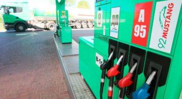 Нефтяников вызовут на ковер за слишком дорогой бензин