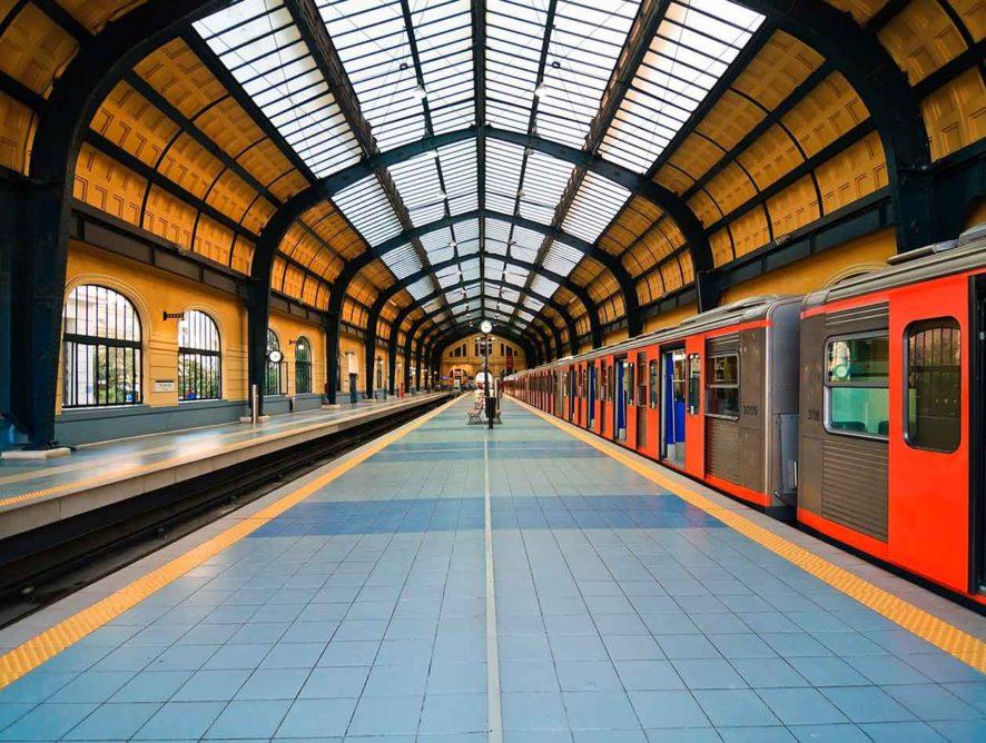 Новый проект от москвичей вывел метро в Воронеже на развилку