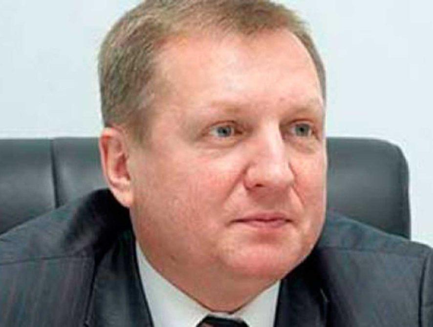 Алексей Котенко может стать куратором реконструкции аэродрома «Придача» Воронежского авиазавода