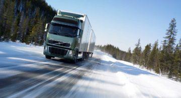 Минтранс поддержал отмену субсидий для иностранных перевозчиков