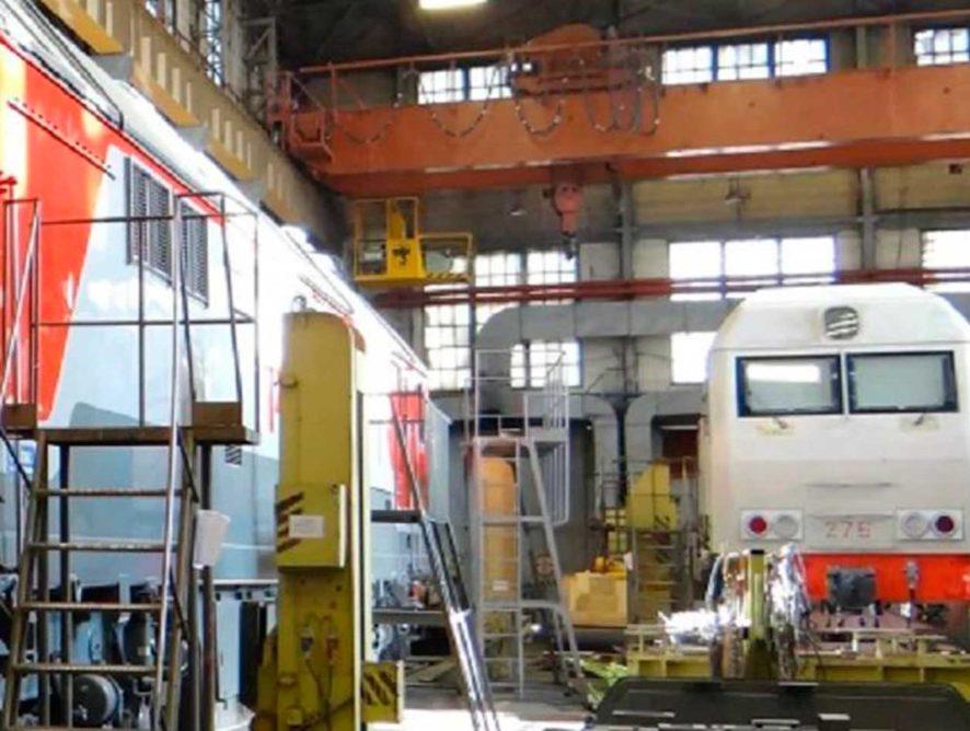 Пожаловавшийся президенту орловский литейный завод договорился с «РЖД» о новых условиях поставки