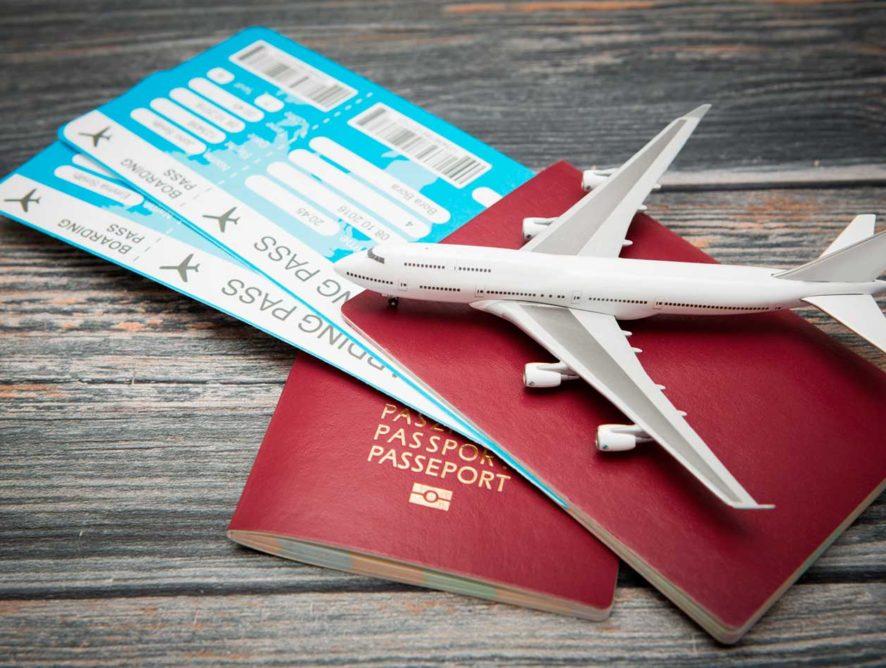 ФАС проверит данные о подорожании авиабилетов