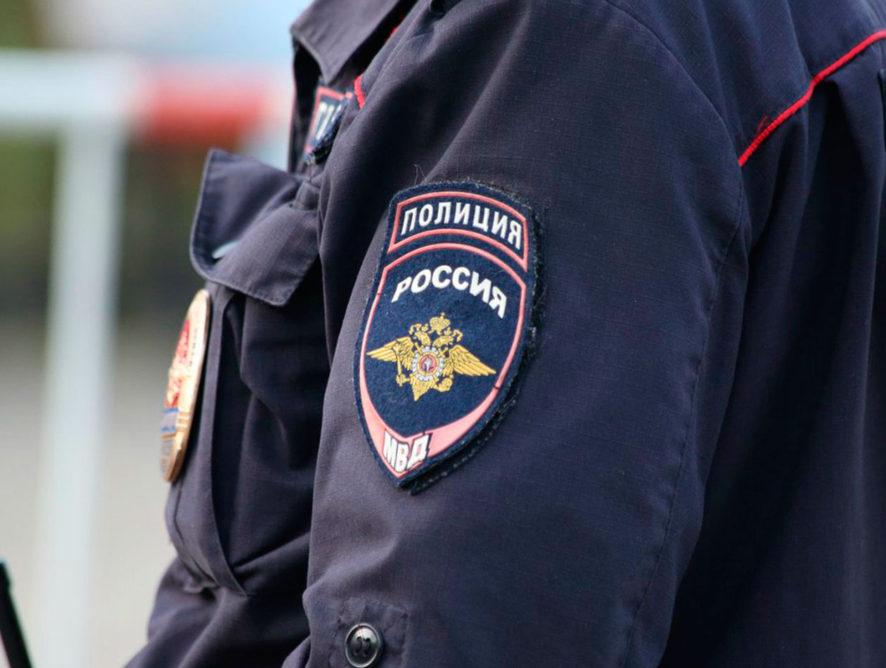 Полиция обыскала двух арбитражных управляющих по делу о взрыве в общежитии воронежского аэропорта