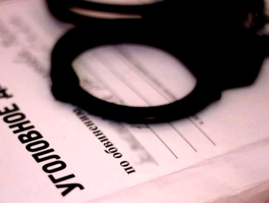 Уголовное дело о мошенничестве гендиректора воронежского «Дорожника» Усика Арутюняна передано в суд