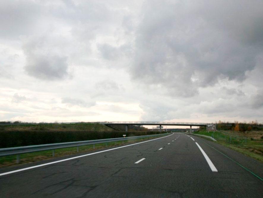 Стоимость строительства второй очереди восточного обхода Липецка доросла почти до 5 млрд рублей