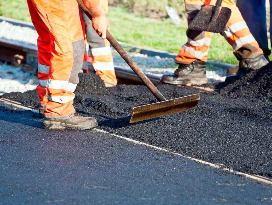 Распределение подрядов на ремонт дорог Воронежской области запустило обновление сил на рынке