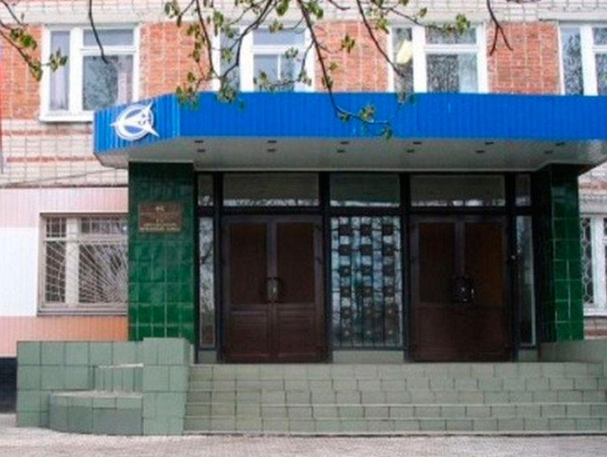 За дачу взятки в 2 млн рублей под Воронежем осудят главу авиаремонтного завода