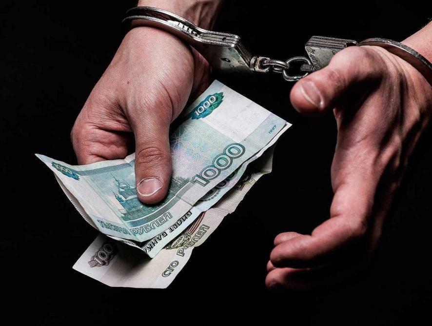 Дело экс-командира спецроты ГИБДД о поборах с подчиненных в Воронеже дошло до суда