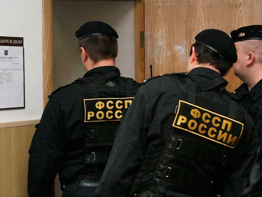 Задолжавшего 60 тыс рублей по штрафам ГИБДД воронежца задержали в московском аэропорту