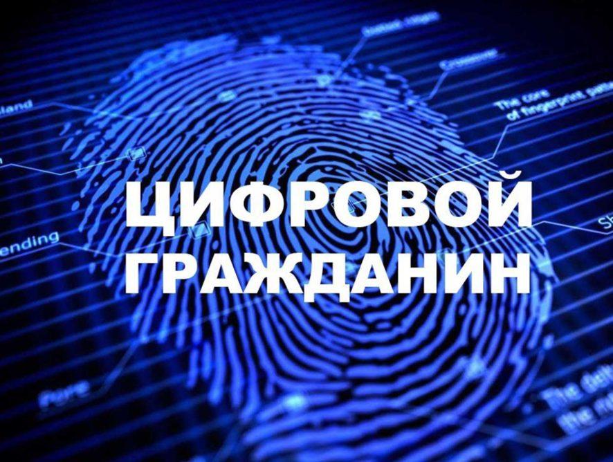 Цифровые профили россиян протестируют на кредитах, ОСАГО и КАСКО