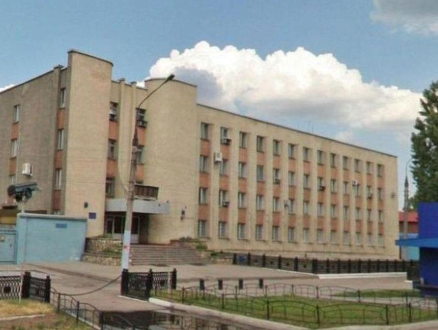У авторемонтного предприятия Минобороны в Воронеже назначен гендиректор
