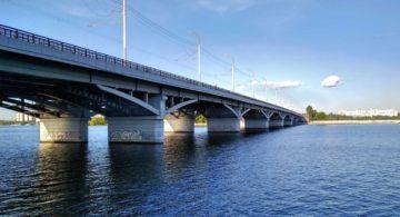 ООО «ДорМостИзыскания». О важности текущего содержания  мостовых сооружений