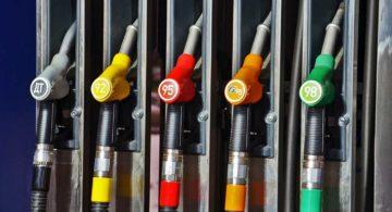 В воронежской Торгово-промышленной палате создан Комитет по регулированию топливного рынка