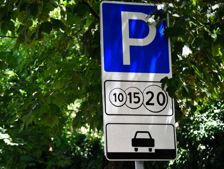 «Ростелеком» не смог выбить из мэрии Курска 63 млн рублей за провальный проект платных парковок