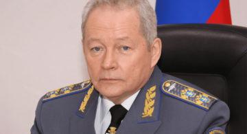 Ространснадзор намерен отменить 283 устаревших нормативных акта