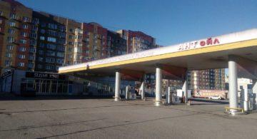 Бенефициара курской сети заправок Надежду Тарубарову заподозрили в недоливе полицейским топлива на 21 млн рублей