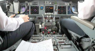 Генпрокуратура проверила авиакомпании