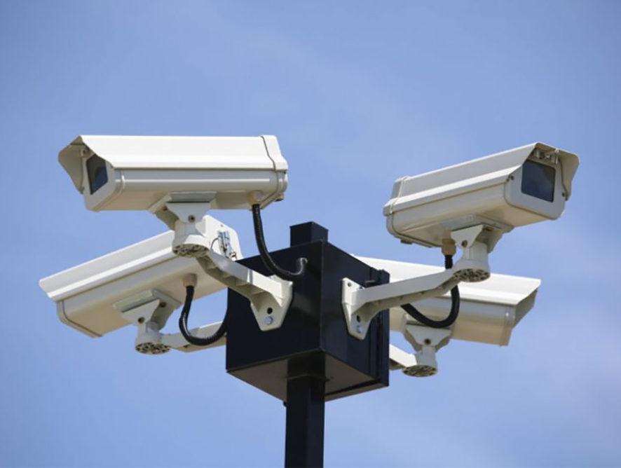 Власти спорят, кого назначить единым оператором дорожных камер