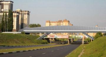 Технико-экономическое обоснование проекта метро в Воронеже разработают в 2020 году