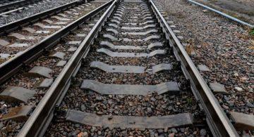 В Воронежской области пенсионерке отрезало ногу поездом