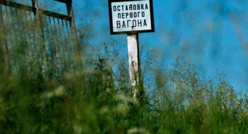 В Воронеже задержали 7 поездов из-за остановки состава Анапа – Москва