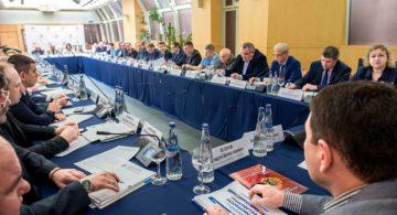 Изменения в ФЗ-16 эксперты обсудят на Конференции в Казани