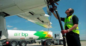 Законопроект о сдерживании цен на топливо прошел первое чтение