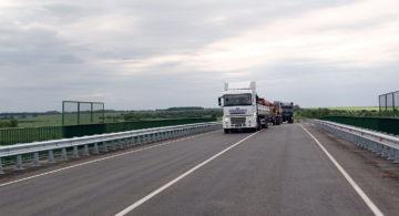 ООО «Мостострой»: передовые технологии на службе надежности