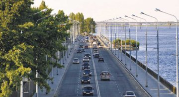 ПКЦ «Автодор» – честность и опыт работы на службе дорожной безопасности