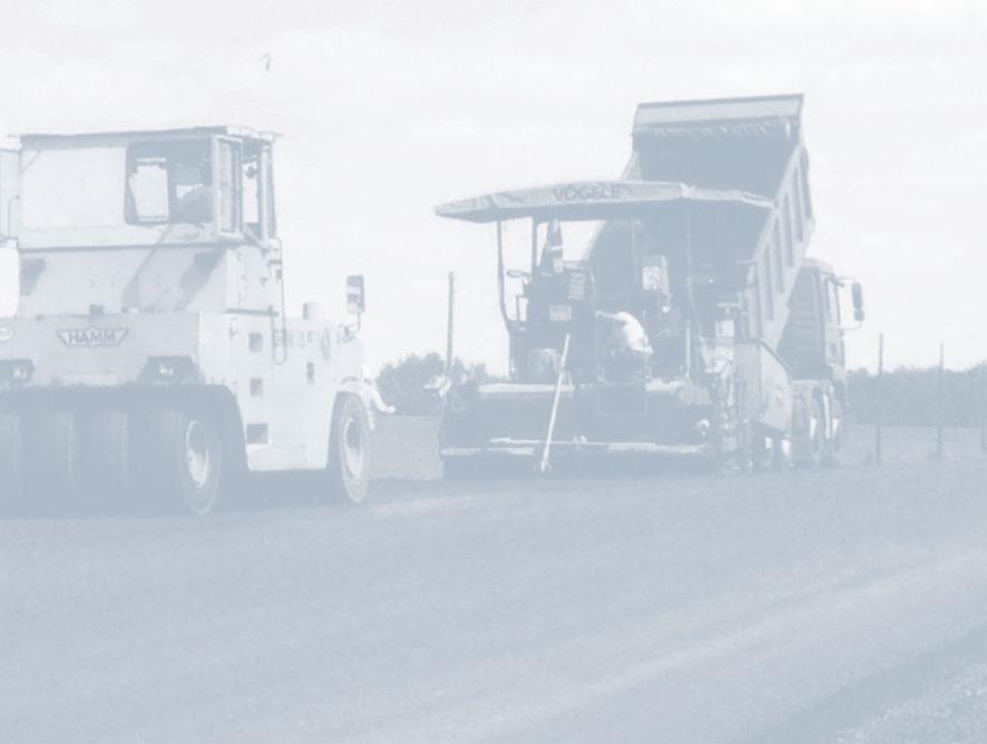 Крупный курский дорожный господрядчик «засветился» в уголовном деле о мошенничестве