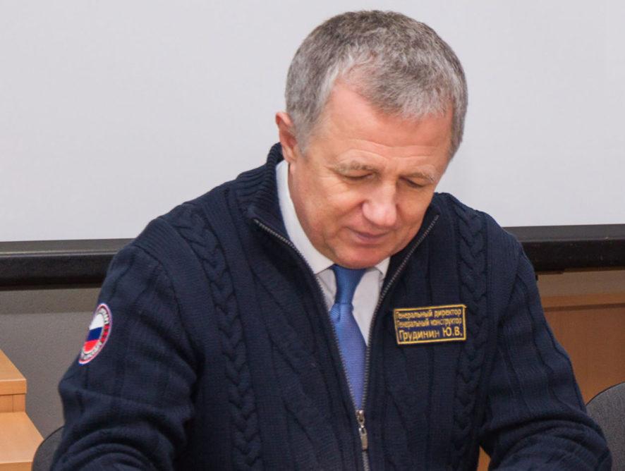 Воронежский авиазавод решил кардинально омолодить кадровый состав