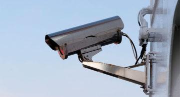 Разработан проект «Методики определения мест размещения технических средств автоматической фотофиксации нарушений ПДД»