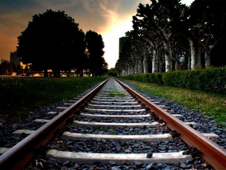 Курские власти и «РЖД» подключились к решению проблемы вокруг местного АО «ППЖТ»