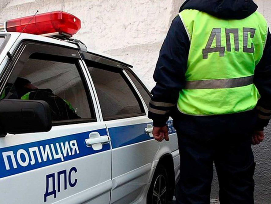 ГИБДД с 1 ноября начнет штрафовать работодателей за тахографы