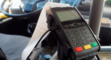 Губернатор высказался об адекватной цене проезда в Воронеже