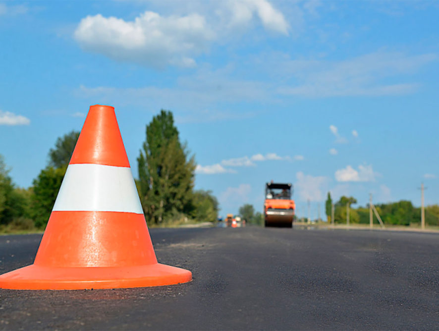 Власти увеличат финансирование ремонта дорог в районах Воронежской области