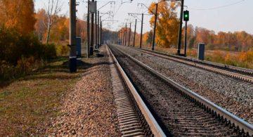 Появятся ли в России частные железные дороги