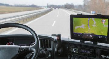 Транспорт оснастят объективными системами контроля безопасности