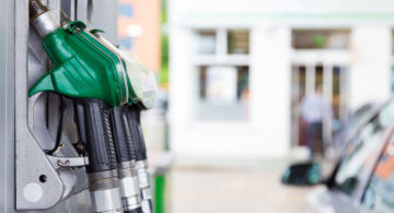 Минэнерго России обещает стабильные цены на бензин в 2020 году