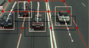 Все дорожные камеры расставят по единым правилам