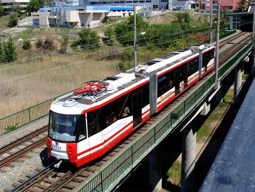 Мэрия отсудила у проектировщика метро в Воронеже 585 тысяч рублей