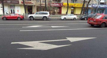 В Воронеже озвучили итоги реализации нацпроекта «Безопасные и качественные автодороги» в 2019 году