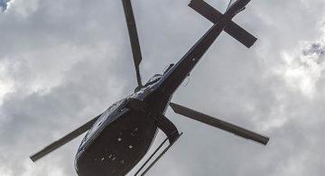 Воронежскому центру медицины катастроф ищут вертолет за 107 млн рублей