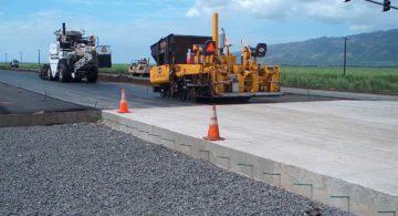 Реестр наилучших технологий для ремонта дорог будет доступен региональным властям